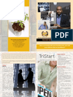 TriStart Brochure_ Timothy Mahea