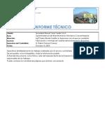 05a Informe Tecnico - Modelo SMMC
