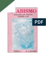 3093071-R-A-RANIERI-O-Abismo-pdfrev