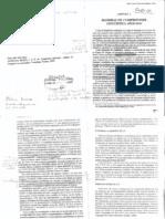 Almeida Filho - Linguística Aplicada - ensino de línguas e comunicação (Cap. 2)