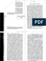 Sapir - El lenguaje - introducción al estudio del habla (Cap. 10)