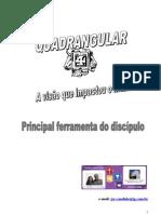 Quadrangular Doutrinas Completa