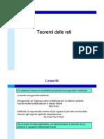 4_Teoremi_delle_reti
