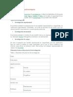 Introducción a la metodología de la investigación(internet)