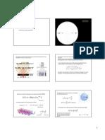 7-Optica-Física-DrSMS