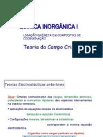 Campo Cristalino 1
