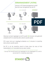 PCPM_Comminucatie_Studenten_2_[Poster]