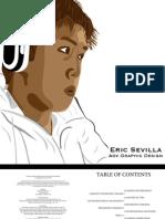 Adv Graphic Design