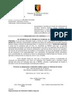 06303_10_Citacao_Postal_rfernandes_RC2-TC.pdf