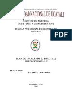 Plan PPP II - Cerp