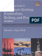 Nontechnical Guide to Petroleum Geology, Exploration