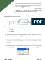 FA_Access