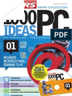 USERS.1000.Ideas.pc.Fasciculo.1