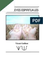 Las_leyes_espirituales