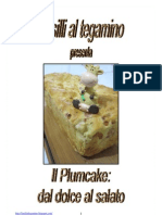 Plumc pdf
