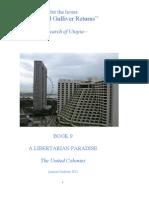 Book 9  A Libertarian Paradise