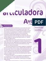 GuiaArticuladora1°
