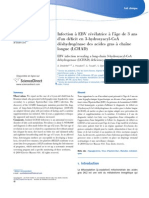 arch pediatr 2011 18 1 18-22