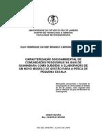 Monografia_Bacharelado