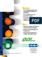 CCS Brochure 2008