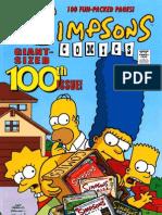 19017969-Simpsons-Comics-100
