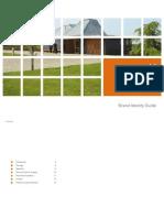 Think Brick Brand Identity Guide