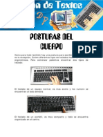 digitacion