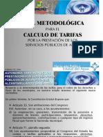 11-5_GUIA_METODOLOGICA