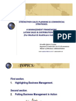 Improving Corporate Management Performance English Version Osvaldo