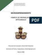 mermeladas_artesanales