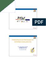 70principales_estrategias