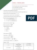 Fisica-formulario