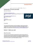 Dm0607cao PDF