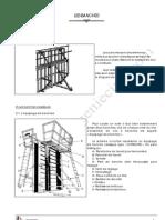 Cours Banches Procedes Generaux de Construction