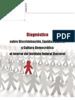 Programa_en contra de la Discriminación