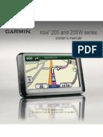 06-07-09-Garmin-Nuvi-255W-Manual