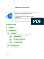AcadBI-Modulo3