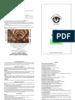 Guía_de_estudio_para_Propedeutico_2011[1]
