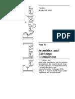Swap Entities- Conflict Mitigation