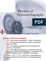 Basicphysicsoftransoesophagealechocardiography for the Workshop2 1207843509995849 8