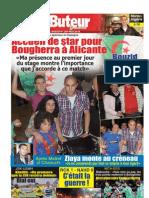 LE BUTEUR PDF du 21/05/2011
