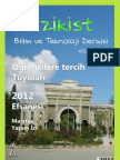 Fizikist-dergisi-agustos-2010