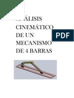 PDF 4 Barras