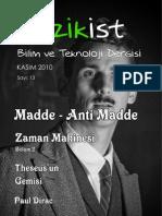 Fizikist-dergisi-kasim-2010