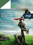 Fizikist-dergisi-mayis-2010