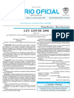 ley-1239-de-2008