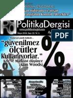 Politika-dergisi-sayi-22