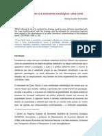 Elinor_Ostrom_e_a_economia_ecologica_uma_nota_-_Texto_4