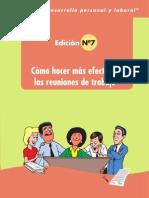 reuniones_eficientes