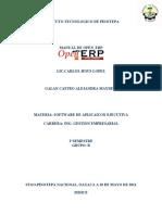 OPEN_ERP